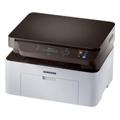 Принтеры и МФУSamsung M2070 Xpress