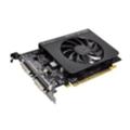 ВидеокартыEVGA GeForce GT 630 02G-P3-2639-KR