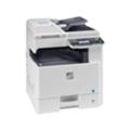 Принтеры и МФУKyocera FS-C8520MFP