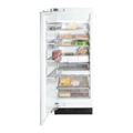 ХолодильникиMiele F 1811 Vi