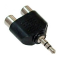 Аудио- и видео кабелиGemix GC 1803