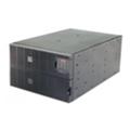 Источники бесперебойного питанияAPC Smart-UPS RT 8000VA RM 230V