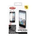 Защитные пленки для мобильных телефоновCellular Line Samsung S5260 Star II Ultra Glass (SPULTRAS5260)