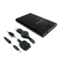 Портативные зарядные устройстваLenmar Universal Power Pack 2100B