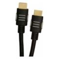 Кабели HDMI, DVI, VGATecro HD 07-50