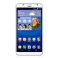 Мобильные телефоныHuawei GX1