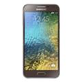 Мобильные телефоныSamsung Galaxy E5 Duos