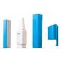 Чистящие средства для техникиTrust Portable Cleaning Kit 17325
