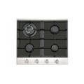 Кухонные плиты и варочные поверхностиNodor GCI 316