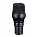 МикрофоныLEWITT DTP 340 TT