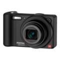 Цифровые фотоаппаратыPentax Optio RZ10