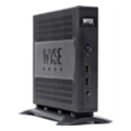 Dell Wyse D50D (909632-02L)