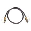Аудио- и видео кабелиOehlbach 6081 Hyper Profi Opto 100