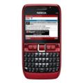 Мобильные телефоныNokia E63