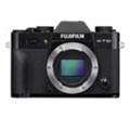 Цифровые фотоаппаратыFujifilm X-T10