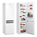 ХолодильникиWhirlpool BSNF 8121 W
