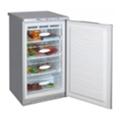 ХолодильникиNORD 161-310