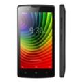 Мобильные телефоныLenovo A2010