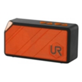 Компьютерная акустикаTrust URBAN REVOLT Yzo (Orange)