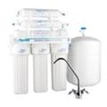 Фильтры для водыBlueSpring W-8005-UA5