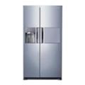 ХолодильникиSamsung RS-7677 FHCSL