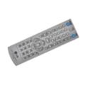 Универсальные пульты ДУLG 6711R1P089A DVD