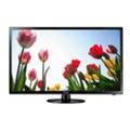 ТелевизорыSamsung UE24H4003