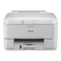 Принтеры и МФУEpson WorkForce Pro WP-4090