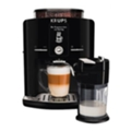КофеваркиKrups EA8298
