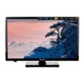 ТелевизорыBRAVIS LED-22D2000