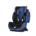 Coletto Sportivo Isofix dark blue