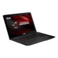 НоутбукиAsus ROG GL552VW (GL552VW-CN120T) Black