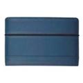 """Чехлы и защитные пленки для планшетовDublon Leatherworks Universal 7"""" Blluemarine (560190)"""