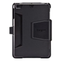Thule Atmos X3 Hardshell for iPad mini Black (TAIE3138K)