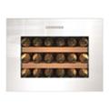 ХолодильникиLiebherr WKEgw 582