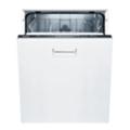 Посудомоечные машиныZelmer ZED 66N00