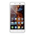 Мобильные телефоныLenovo Vibe K5 Plus