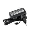 Зарядные устройства для мобильных телефонов и планшетовPowerPlant AS10MMICR
