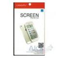 Защитные пленки для мобильных телефоновCelebrity Asus Zenfone 5 clear