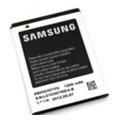 Аккумуляторы для мобильных телефоновSamsung EB454357VU (1200 mAh)