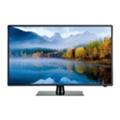 ТелевизорыManta LED4004