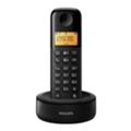 РадиотелефоныPhilips D 1301