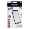 Защитные пленки для мобильных телефоновMyScreen Apple iPhone 4/4S BodyGuard