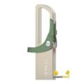 USB flash-накопителиVerico 32 GB Climber Green VP51-32GGV1G