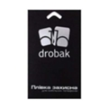 Защитные пленки для мобильных телефоновDrobak Sony Xperia T2 (506669)