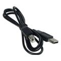 Atcom USB3.0 AM/microBM 0.8m