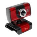 Web-камерыMedia-Tech MT4040 - Seth