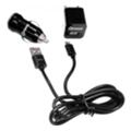 Зарядные устройства для мобильных телефонов и планшетовNomi CK05121