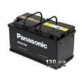 Panasonic 6СТ-100 АзЕ N-60038