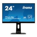 Iiyama ProLite XUB2492HSU-1